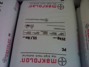 友信诚品石化供应: 聚碳酸酯 低至15.5元/千克